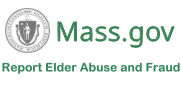 Mass.gov - Report Elder Abuse and Fraud