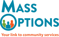 Mass Options - Your link to community services